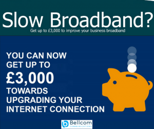 Broadband voucher scheme header photo http://217.199.187.197/bellcom.org