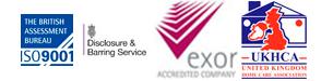 associate-logo