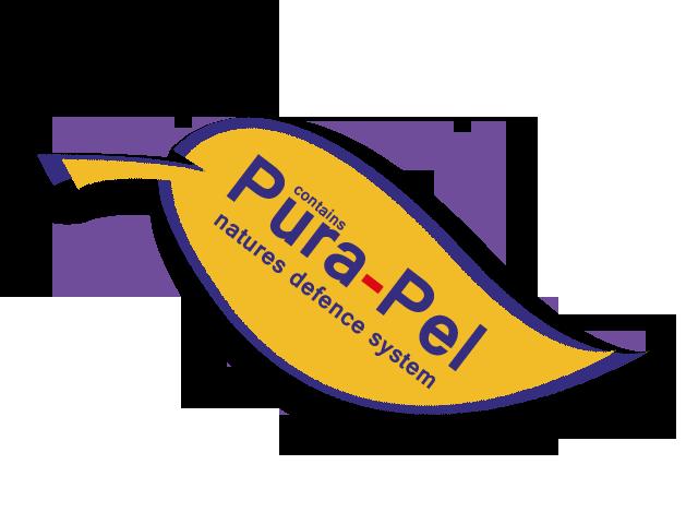 PPLeaf TM 240215