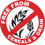 CerealFree