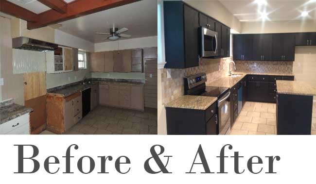 Haywood-Kitchen-Remodel---Before-and-After