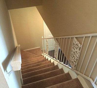 stairs-1-crop-u2877