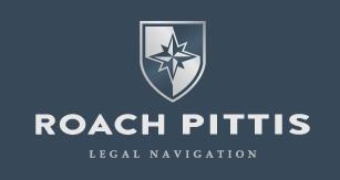 Roach Pittis